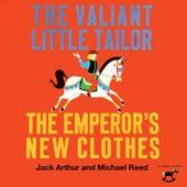 The Valiant Little Tailor de Jack Arthur