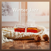 Winter Jazz 2020 de Various Artists