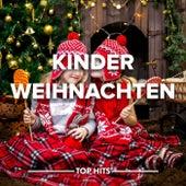 Kinder Weihnachten von Various Artists