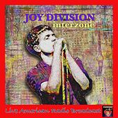 Interzone (Live) by Joy Division