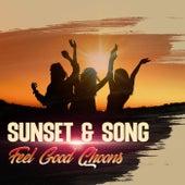 Sunset And Song de Various Artists