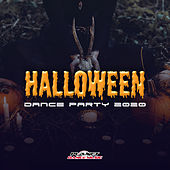Halloween Dance Party 2020 by Various Artists