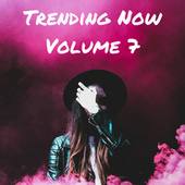 Trending Now Volume 7 by Various Artists