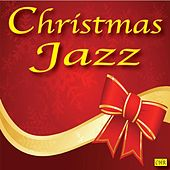 Christmas Jazz by Christmas Jazz