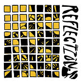 Reflections Vol. 1 (Bumble Bee Crown King) von Woods