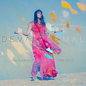Deva Premal - the Essential Collection (1998 - 2020) - Volume 1 - 3 by Deva Premal