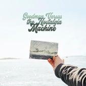Goodman Versus the Nostalgia Machine by Goodman
