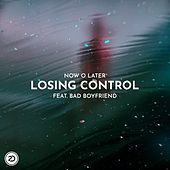 Losing Control von Now O Later