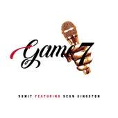 Game 7 de Sumit