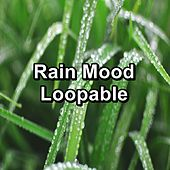 Rain Mood Loopable by Sleep Sounds