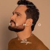 Tempo de Luciano Camargo
