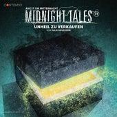 Folge 31: Unheil zu verkaufen von Midnight Tales