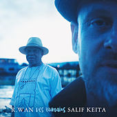 Des humains (feat. Salif Keita) de R. Wan