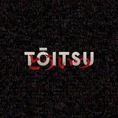 Tōitsu de Senbeï