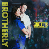 Analects by Brotherly