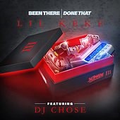 Been There Done That (feat. DJ Chose) von Lil' Keke