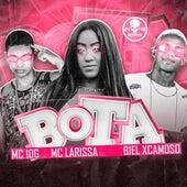 Bota by MC 10G Biel XCamoso
