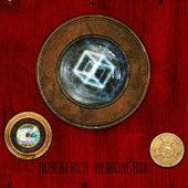 Medicine Box de Robert Rich