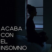 Acaba Con El Insomnio de Various Artists