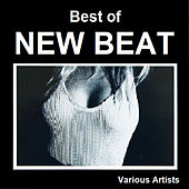 Best of New Beat by Various Artists