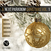 A Next Paradigm Christmas, Vol. 1 by Various Artists