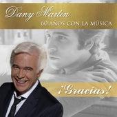 60 Años Con la Música ¡Gracias! von Dany Martin