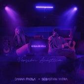 No Bailes Sola (Versión Acústica) von Danna Paola