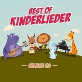 Best of Kinderlieder, Vol. 2 von Various Artists