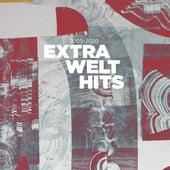 Extra Welt Hits de Extrawelt