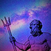 Greek Myths of Creation by The French Whisperer