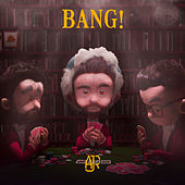 Bang! (Remixes) de AJR