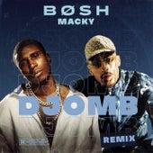 Djomb (Remix) de Bosh