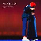 Mentiras (Ao Vivo) von Adriana Calcanhotto