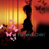 Flamenco Chillin' de Agua Loca, !Dela Dap, Madrid De Los Austrias, Zeb, Los Desterrados, Up, Bustle