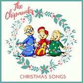 The Chipmunks - Christmas Songs de The Chipmunks