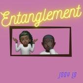 Entanglement de Jody Lo