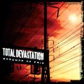 Roadmap of Pain by Total Devastation (Metal)