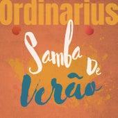 Samba de Verão by Ordinarius