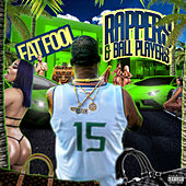 Rappers & Ball Players von Fat Fool