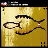 Lucha Rock by Fito Paez