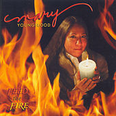 Feed The Fire de Mary Youngblood