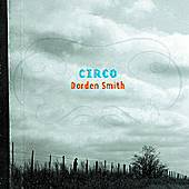 Circo by Darden Smith