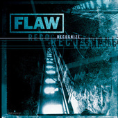 Recognize by Flaw
