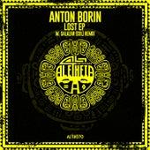 Lost EP by Anton Borin