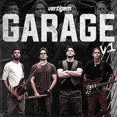 Vertigem Garage V. 1 (Cover) von Banda Vertigem