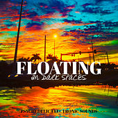 Floating in Dark Spaces: Psychedelic Electronic Sounds by Various Artists
