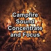 Campfire Sound Concentrate and Focus von Yoga Shala