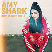 C'MON by Amy Shark