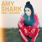 C'MON von Amy Shark