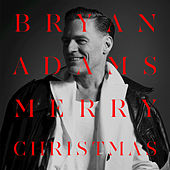 Merry Christmas de Bryan Adams